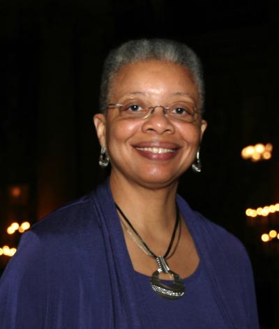 Empowerment Principles for Entrepreneurship interview with Monique Wells