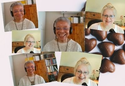 womens empowerment principles for entrepreneurship jay allyson interview with monique y wells