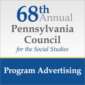 Program Advertising