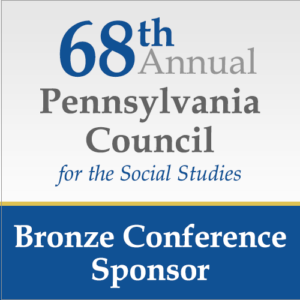 68th Annual Conference Silver Sponsor
