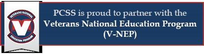 Veterans National Education Program