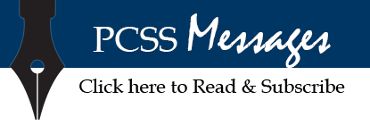 PCSS Messages: Read and Subscribe