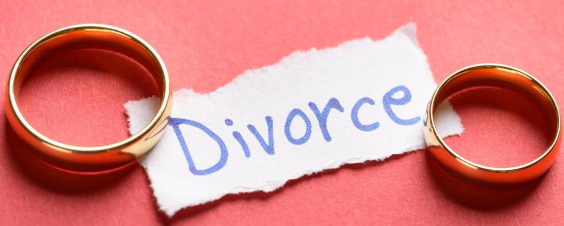 Why Its Better to Keep Your Divorce Out of Court