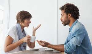 3 Things You Didn't Know About Collaborative Divorce