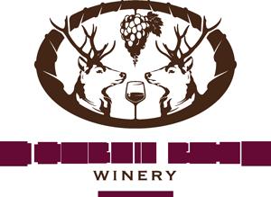 Double Buck Winery
