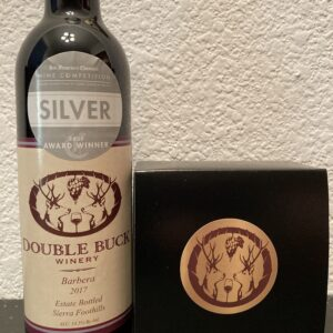 Wine Chocolates and 375ml Bottle