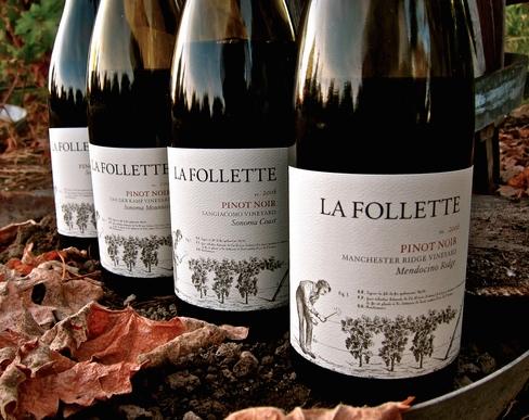 La-Follette-Wines-Image