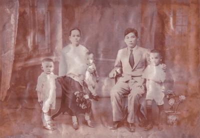 paula-madison-chinese-jamaican