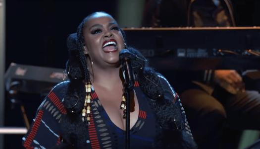 Soul Divas Live! – a carefully curated playlist