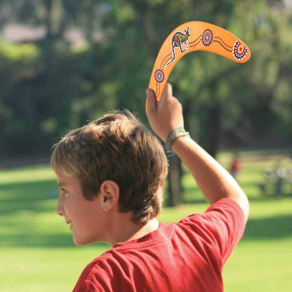 Kangaroo-Throwback-New-V-Shaped-Boomerang-Flying-Disc-Throw-Catch-Outdoor-Game-Wooden-Boomerang-Popular-Child.jpg_q50.jpg