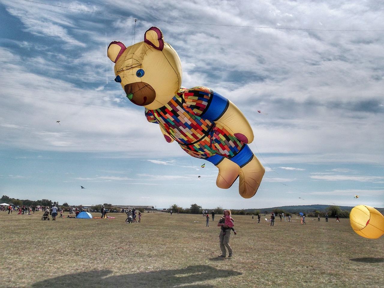 dragon-kite-flying-meadow-2708401.jpg