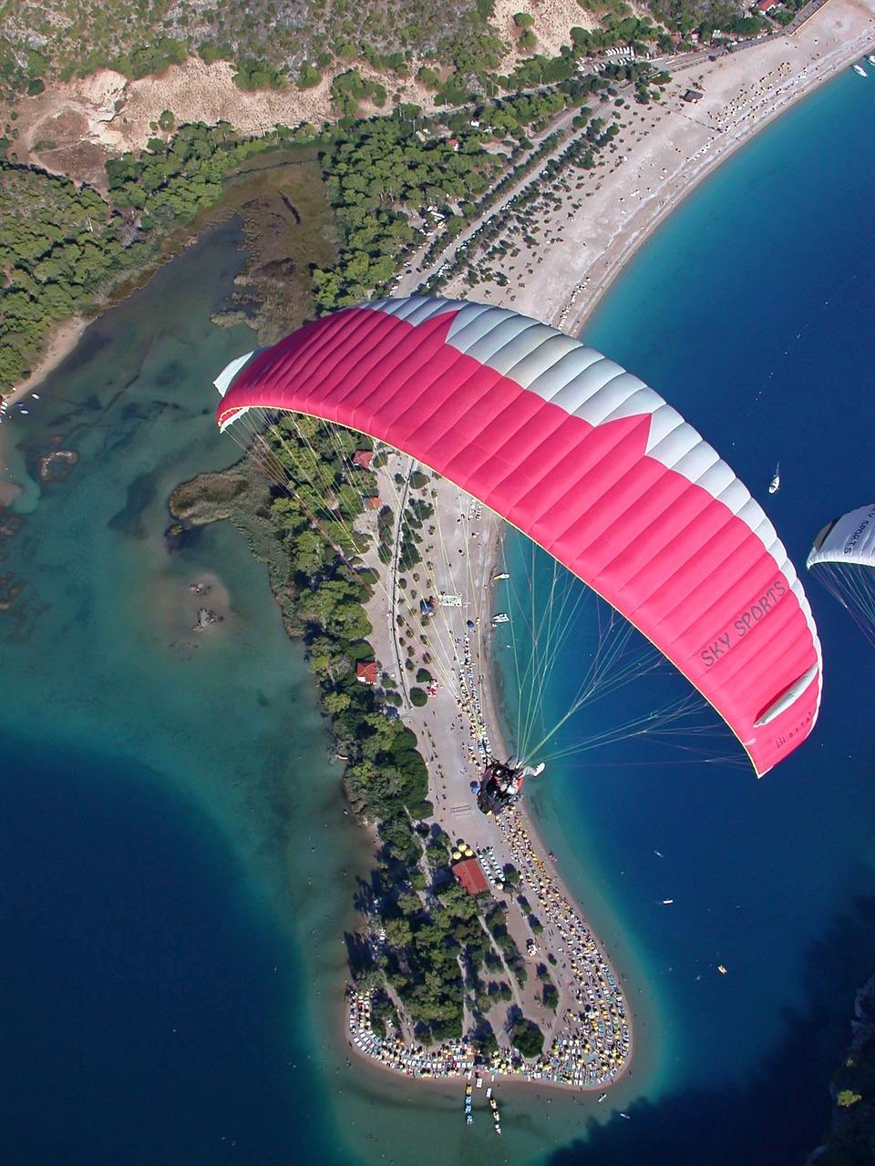 paragliding-parachute-sky-1219997.jpg