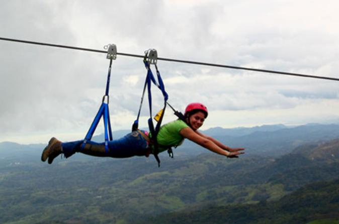 superman-zipline-course-at-adventure-park-costa-rica-in-jaco-120204.jpg