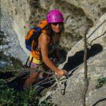 via ferrata, mountain, climbing-4423717.jpg
