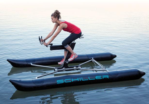 x1-water-bike-by-schiller-bikes1.jpg