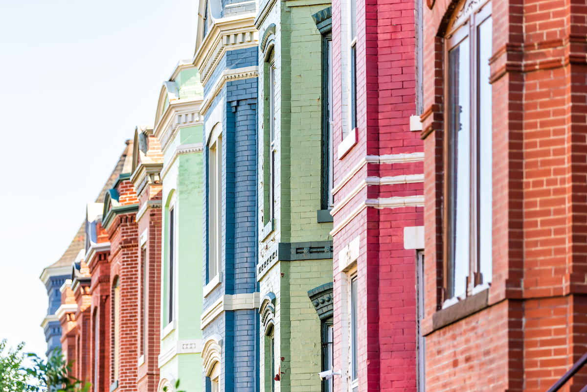 colorful-buildings