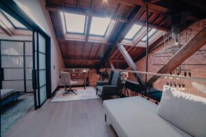 attic insulation tips to keep energy costs down