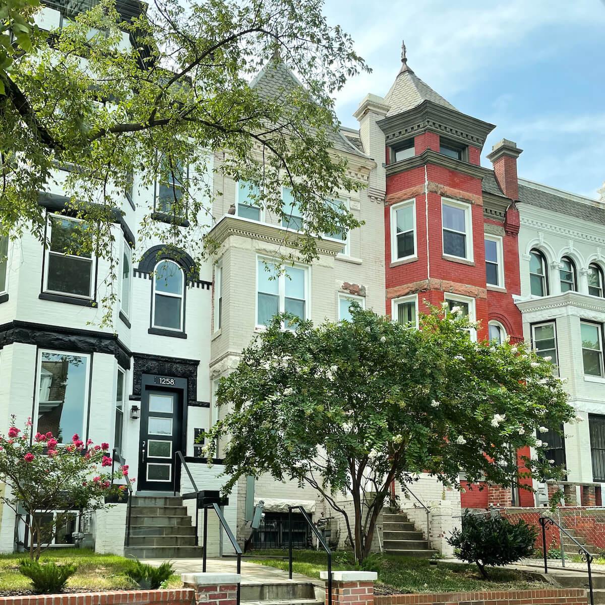 Washington DC Neighborhoods -Columbia heights_sm