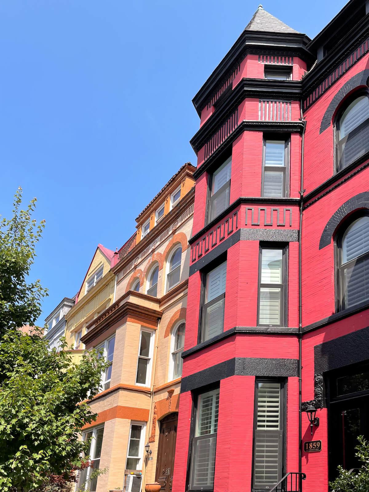 Washington DC Neighborhoods -Kalorama_sm