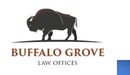 Buffalo Grove Law Offices