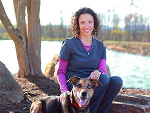 Picture of Sara Gmutza