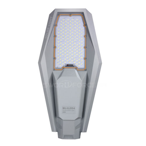 400w-solar-led-street-light-800x800