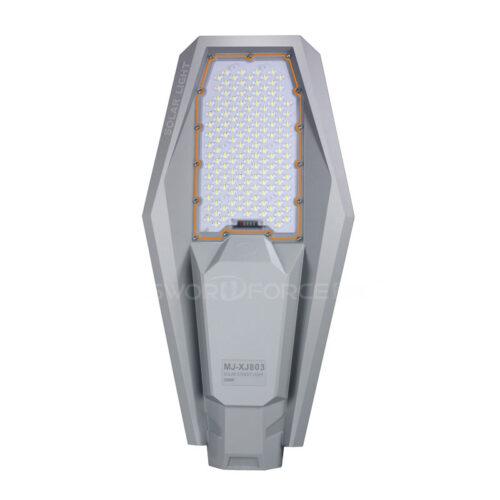 300w-solar-led-street-light-800x800