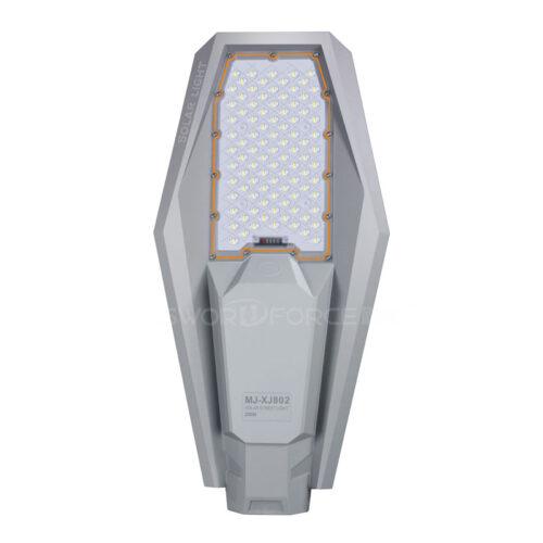 200w-solar-led-street-light-800x800