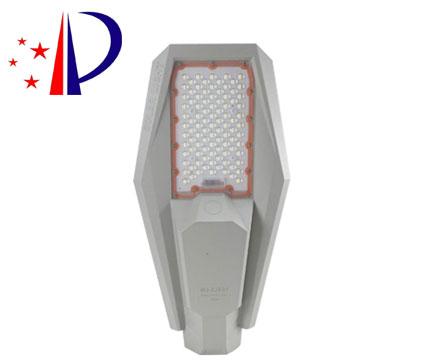 Patented-Design