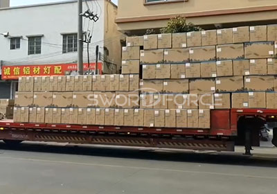 loading-container-1-400x280