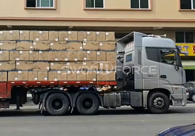 loading-container-2-400x280