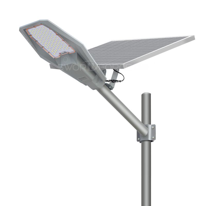 solar-led-street-light-with-pole-800x800