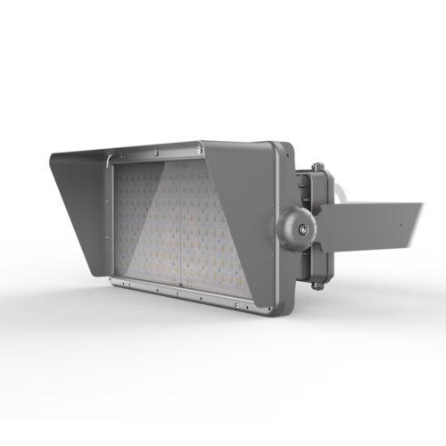 LED-stadium-light-1