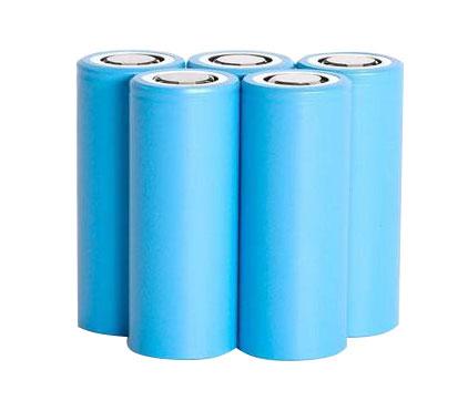 Large-capacity-battery