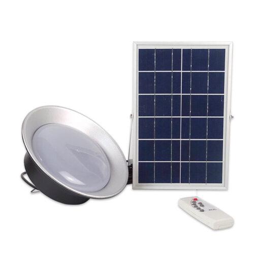 solar-pendant-light-800x800-30W-1
