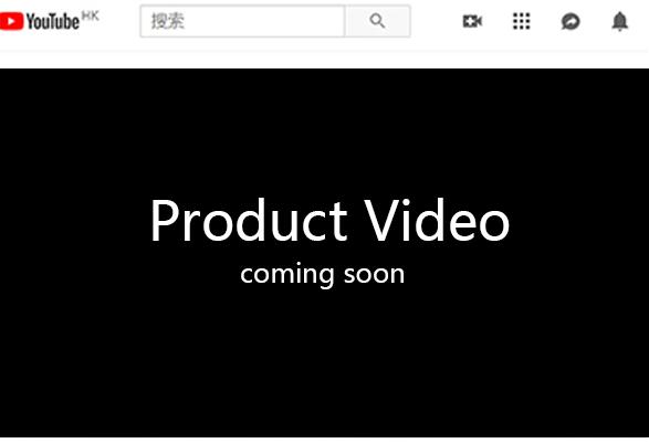 video587x402