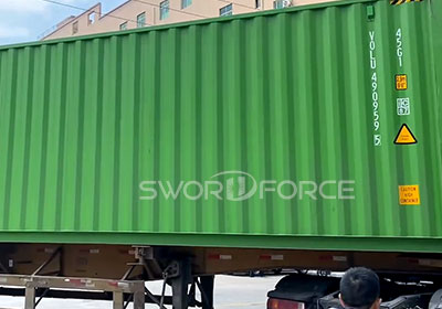 loading-container-3-400x280