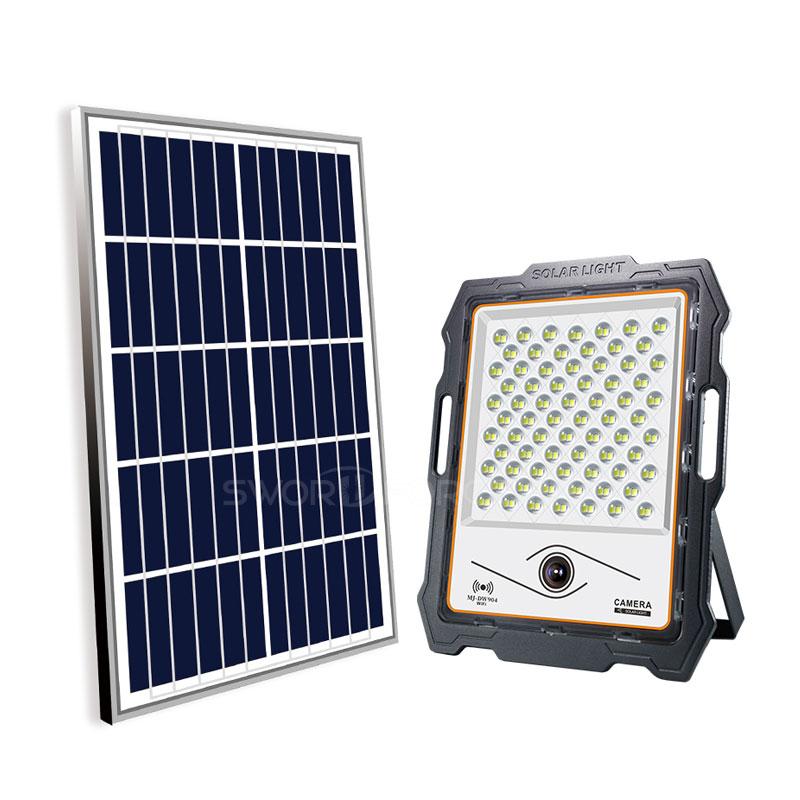 200W-solar-led-camera-light-800x800
