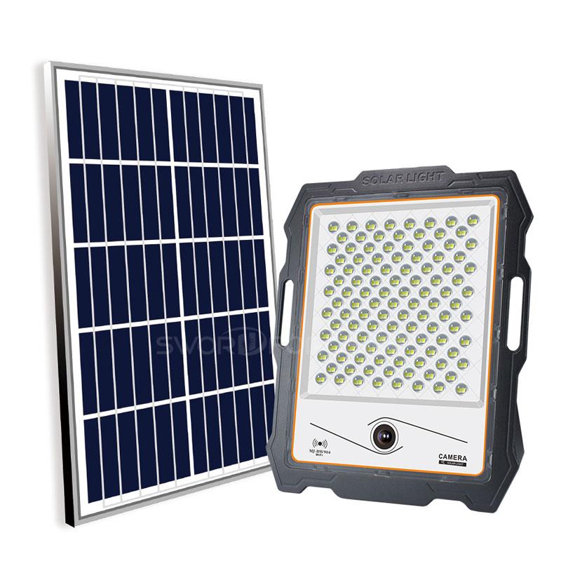 300W-solar-led-camera-light-800x800
