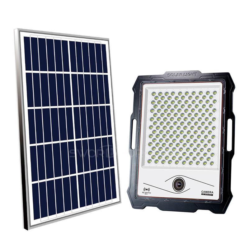 400W-solar-led-camera-light-800x800