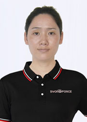 our-team-Crystal-huang