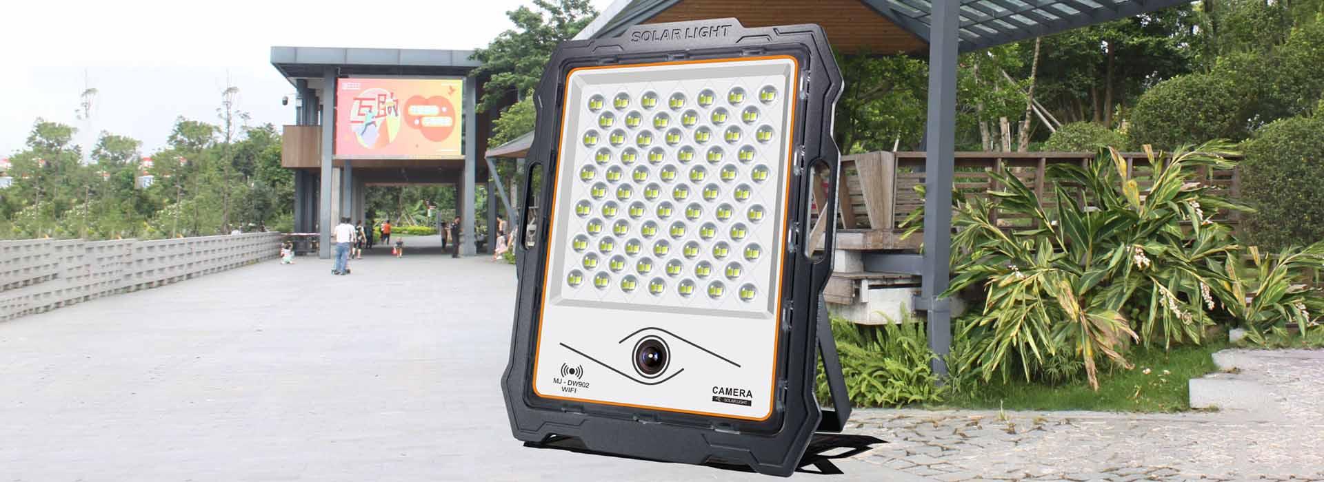 solar-led-camera-light-1920x700