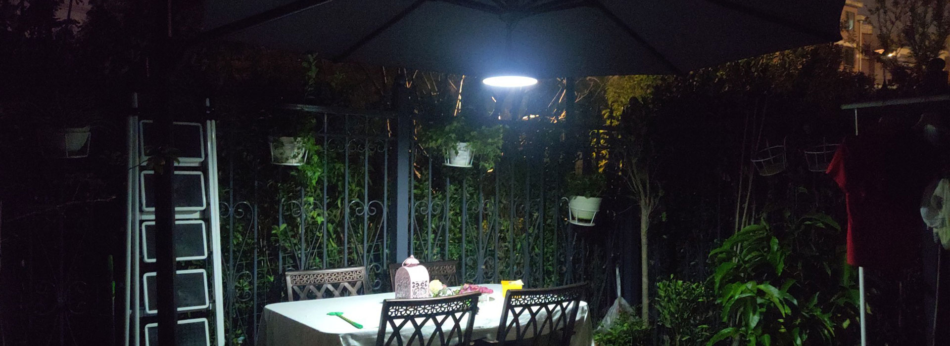 solar-led-pendant-light-1920x700