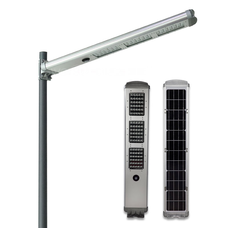solar-led-street-light-for-project-800x800
