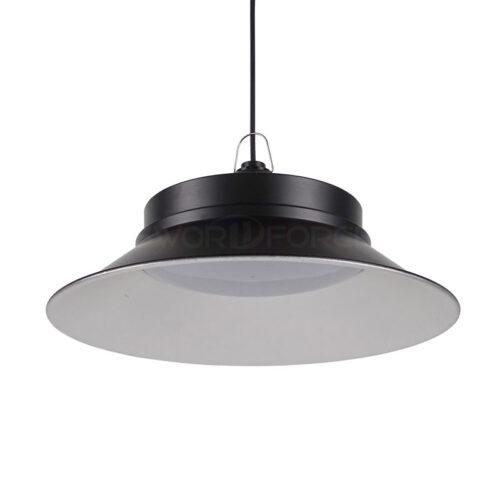 solar-pendant-light-100W-800x800