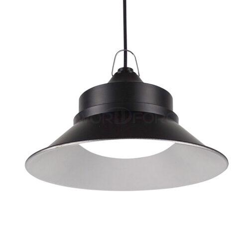 solar-pendant-light-50W-800x800
