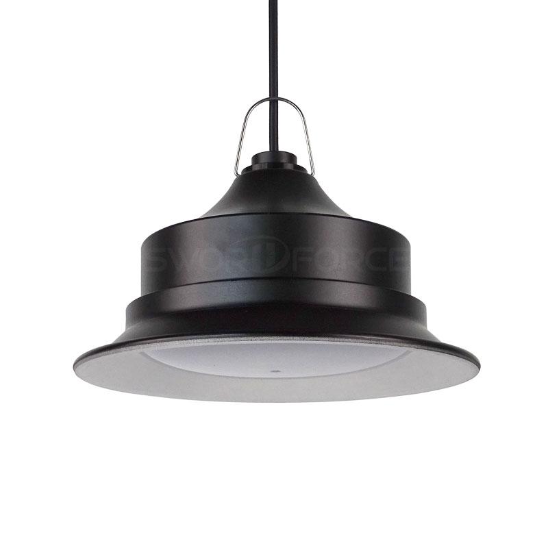 solar-pendant-light-800x800-30W-2