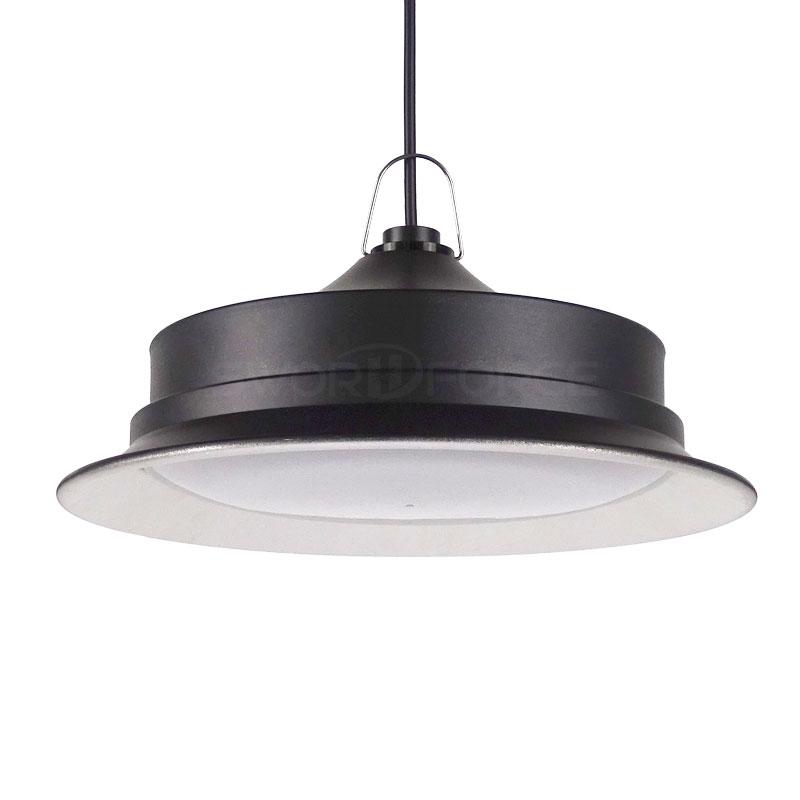 solar-pendant-light-80W-800x800