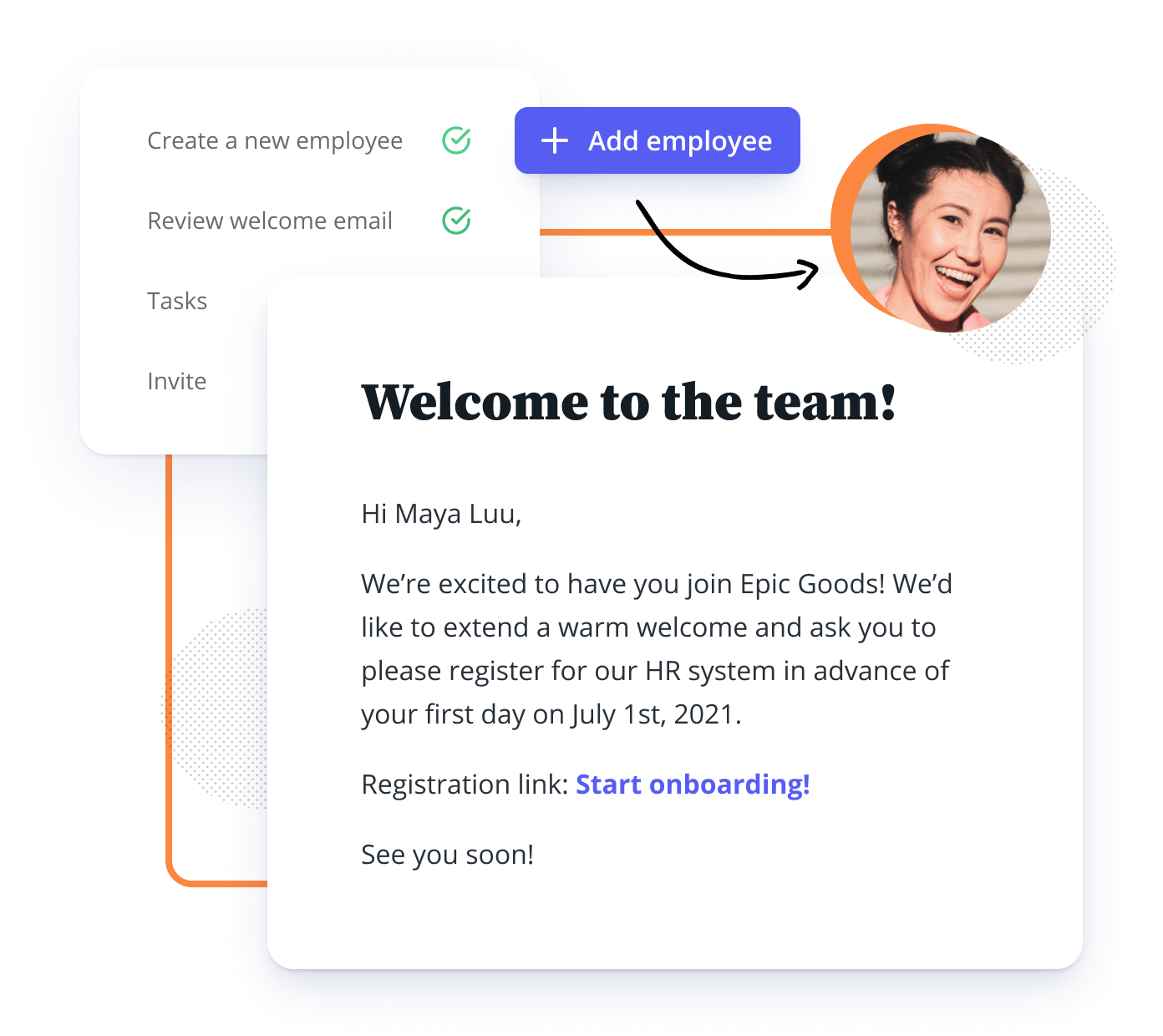 Onboarding Process Image1