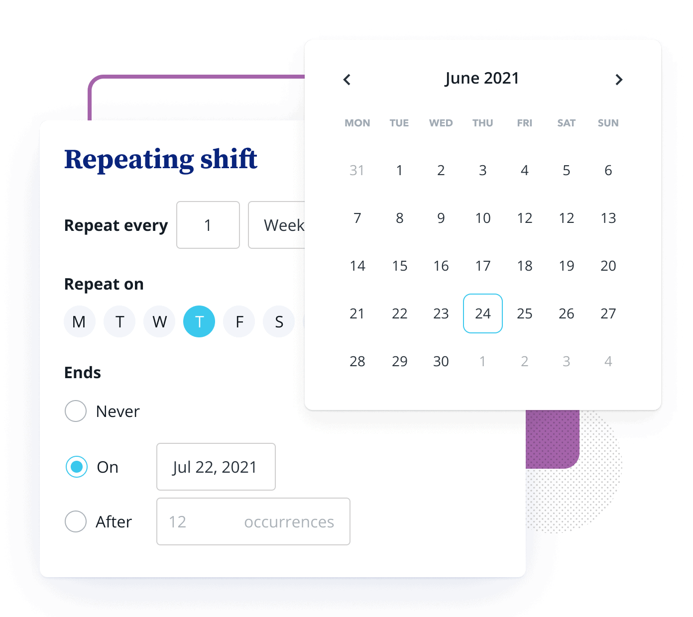 Scheduling NothingTwice Image3